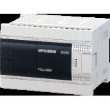 FX3G-40MR/ES-A