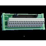 Enko Terminal Block Screwless Type (TB-40-SL)